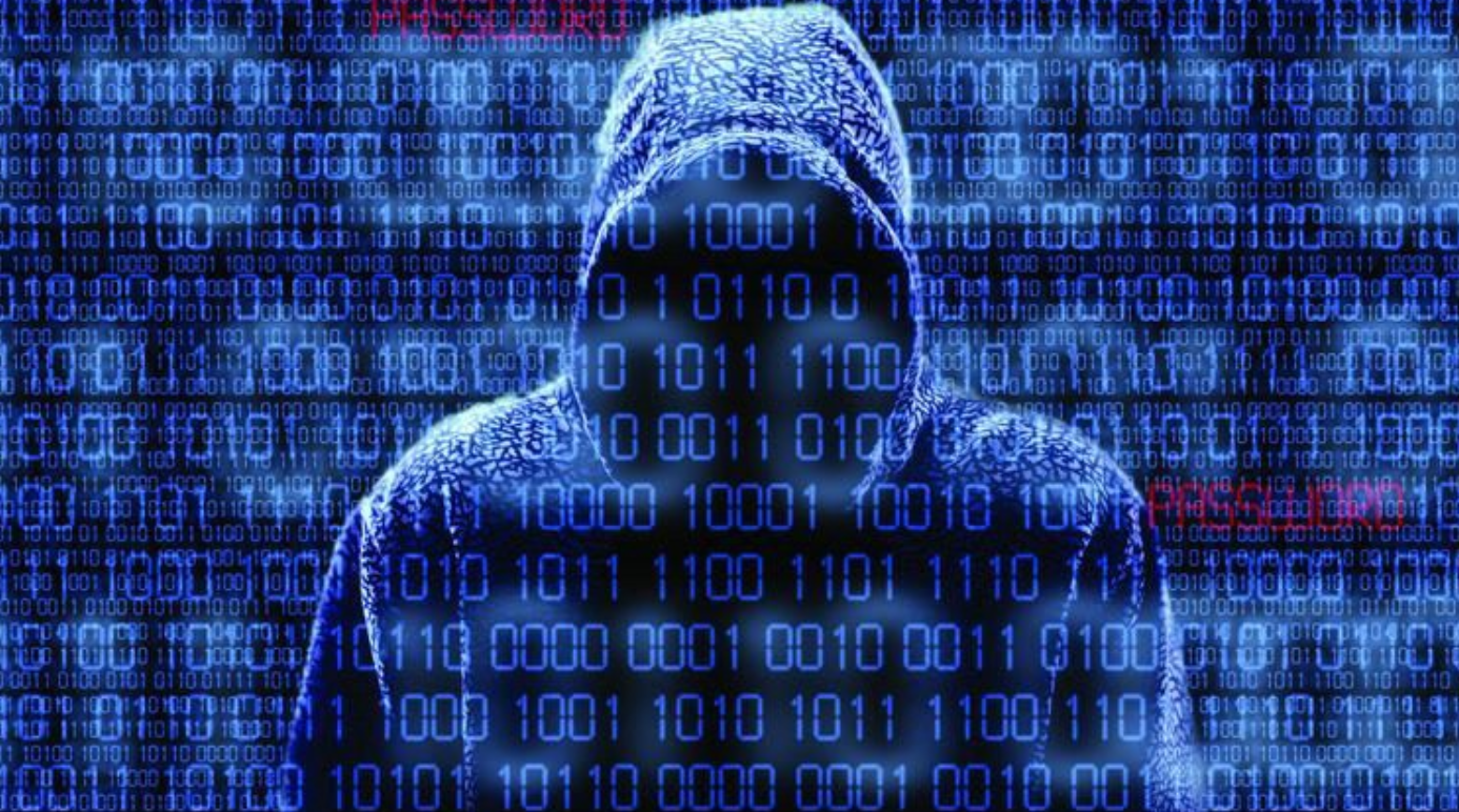 Hack or FUD? Upbit Suspends Deposits & Withdrawals Post 60 Billion Won in Crypto Withdrawal