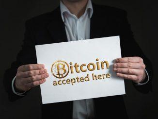 Bitcoin-BTC-Africa-Adoption