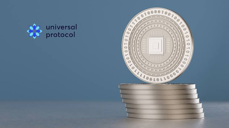 Universal Protocol Alliance Releases UPT Token, But Can it Stand Up to the Competition?