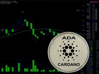 Cardano