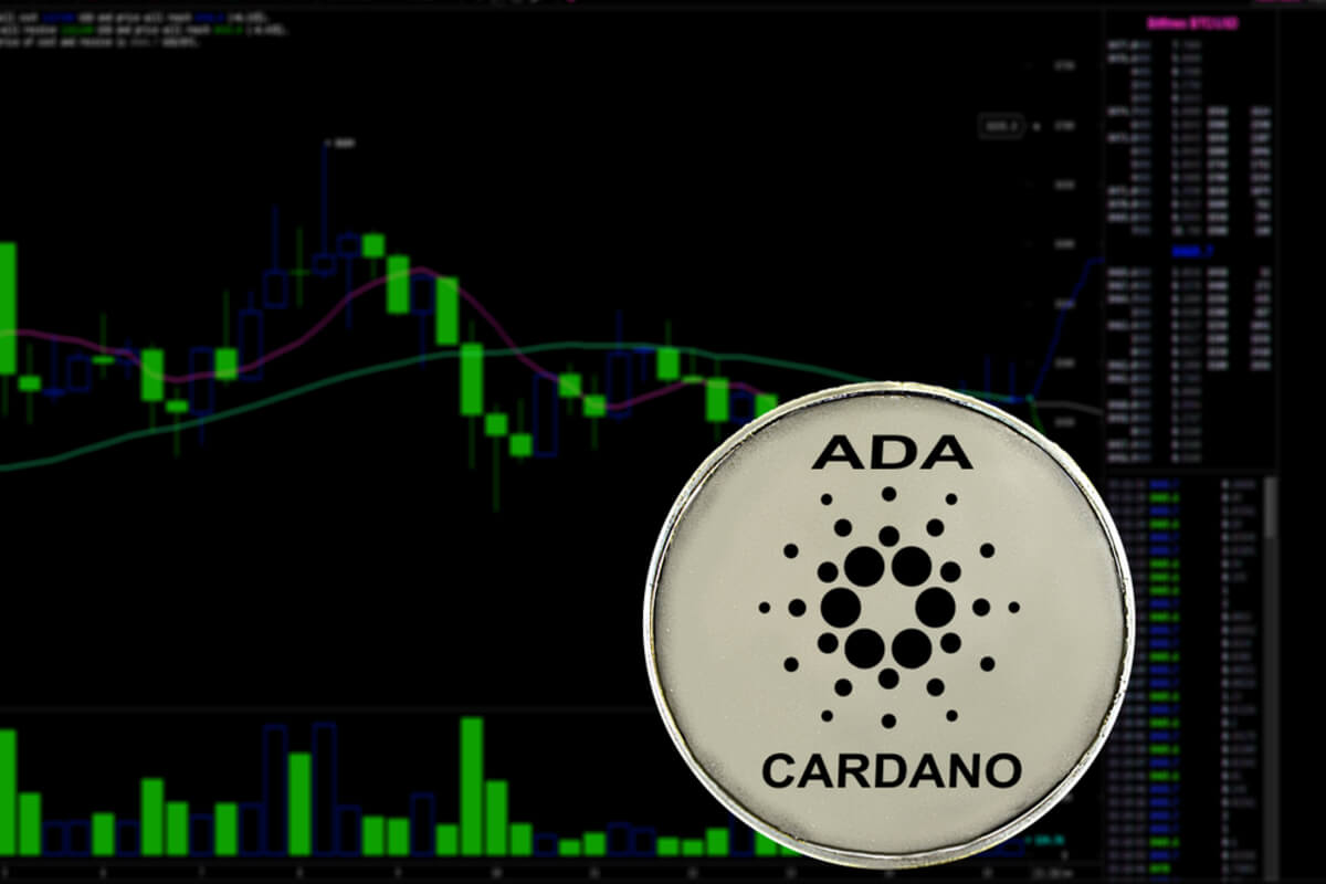 "Cardano [ADA] Surges 7% in a Day Due to The ""Snapshot Effect"""