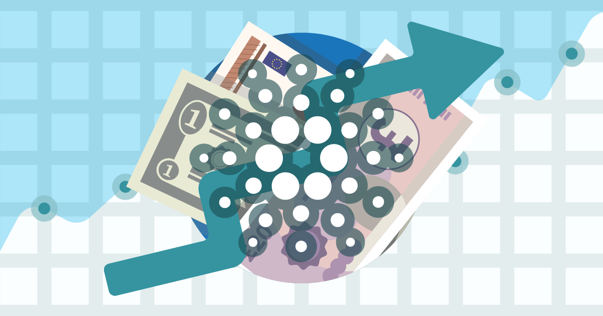 Is Cardano (ADA) Overvalued: Analyst Weighs in
