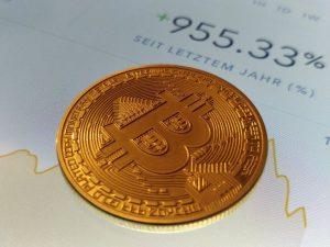 Bitcoin-BTC-Ban-Nordea-Bank
