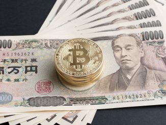 bitcoin-japan-stablecoin