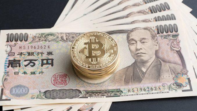 bitcoin-japan-stablecoin