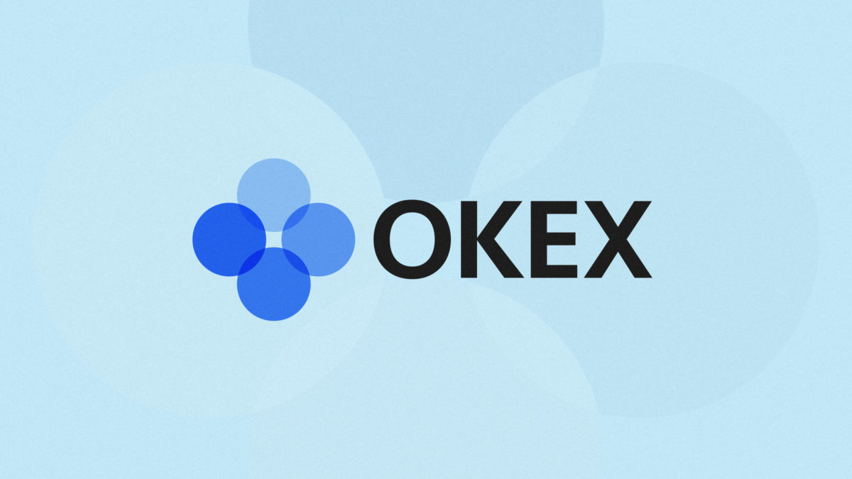 OKEx set to launch options trading with $150,000 USD up for grabs