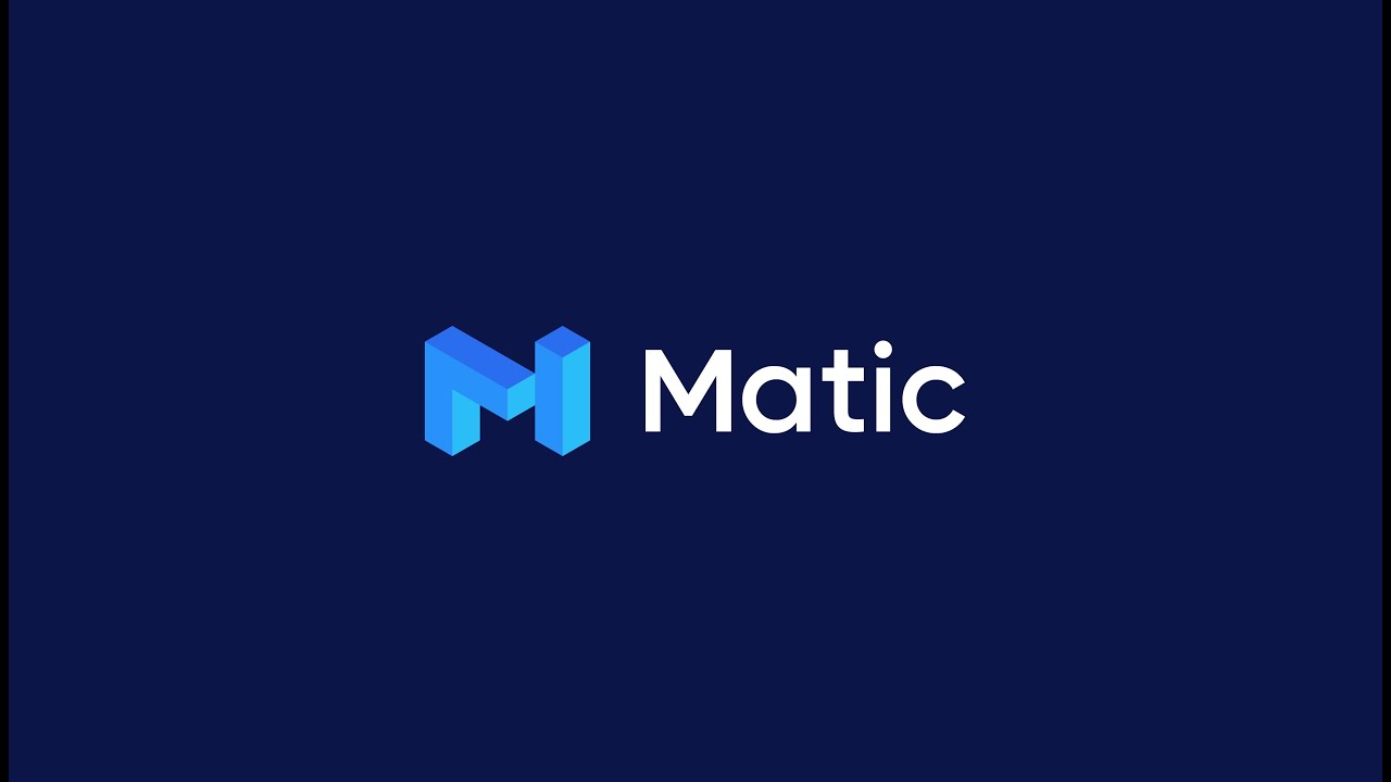 Matic Network: Ethereum Developer Disproves Rumours of MATIC Dump Being an Insider Job