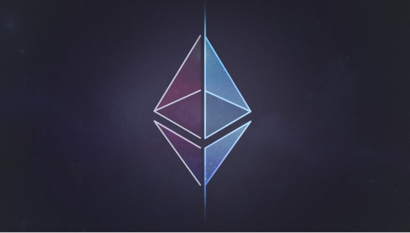 Ethereum [ETH] Transactions Facing Hiccups After Istanbul Hard Fork