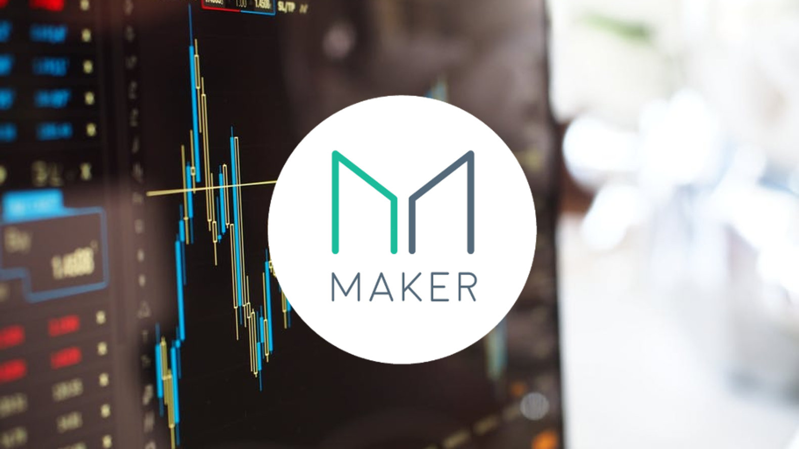 Maker (MKR) Price Drops as Proposal to Prevent $340 Million Hack Released