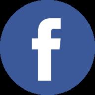 coingape facebook