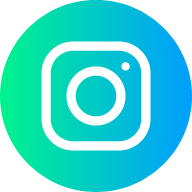 coingape instagram