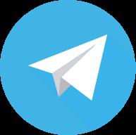 coingape telegram