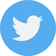 coingape twitter