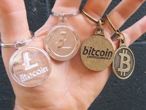 Bitcoin BTC Safe Haven