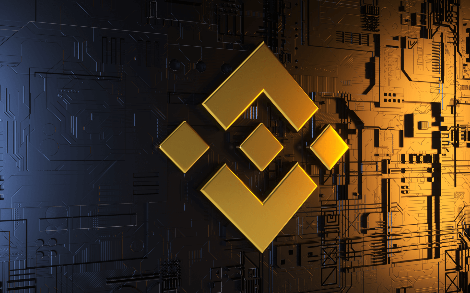 With CZ's Clever Expansion Plans Binance is All Set to be Amazon Of Crypto