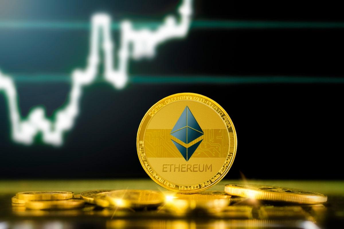 Ethereum Options Sellers Exceed Buyers, Will ETH Price Drop Below $130?