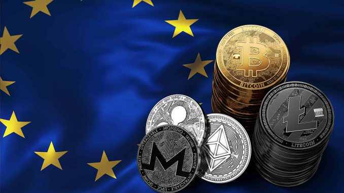 eu regulations crypto bottepay