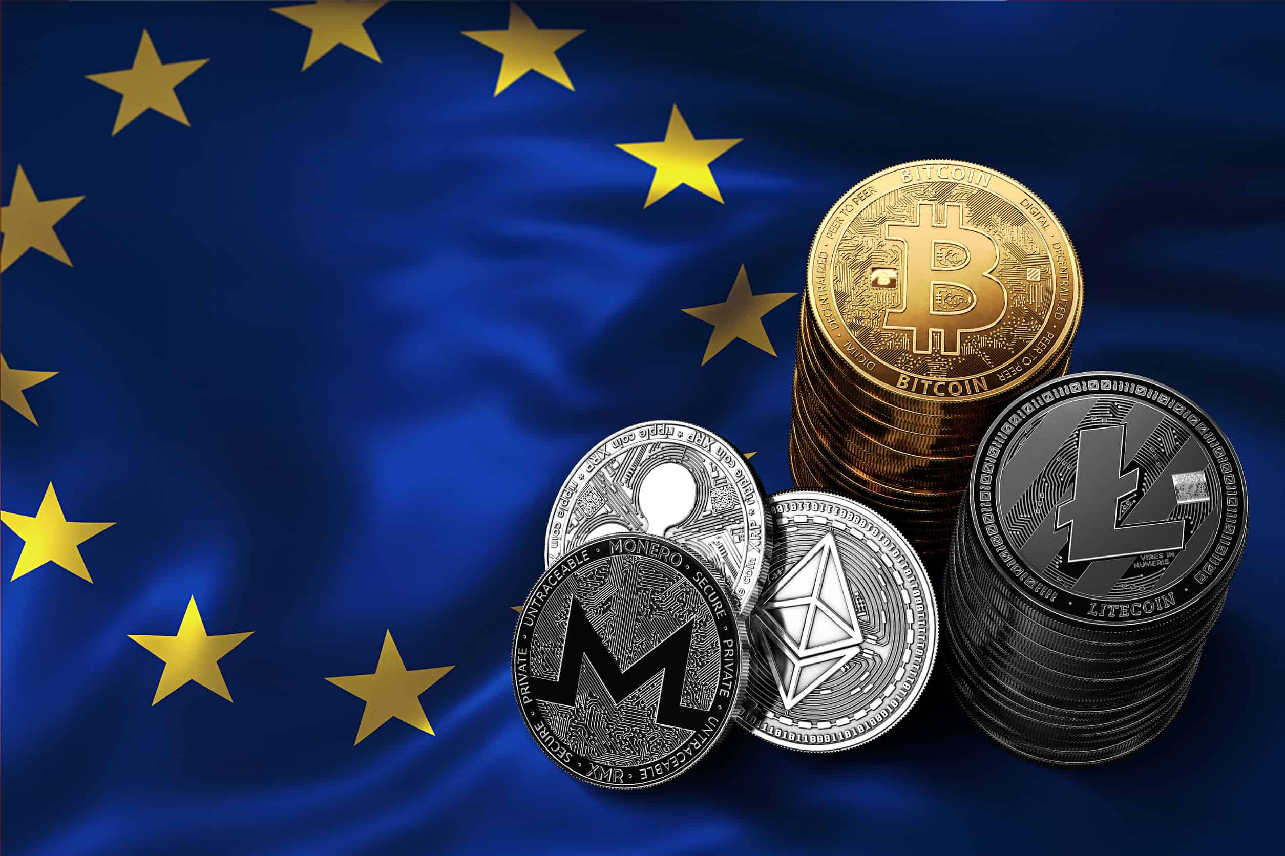 Bitcoin Tipping Site Shutdowns as EU Regulations Threaten Crypto Collapse in 2020