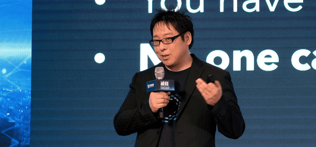 Samson Mow Questions the Worth of Crypto Media's Subscription as it Goes Overboard