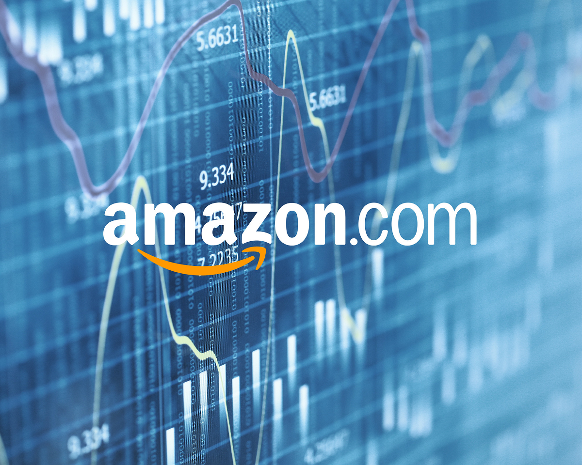 Bitcoin (BTC) is Like Amazon of 2001, it's Grossly Undervalued
