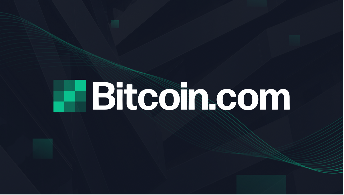 Analyst Explains Why Bitcoin.com Domian Owner might be Desperate