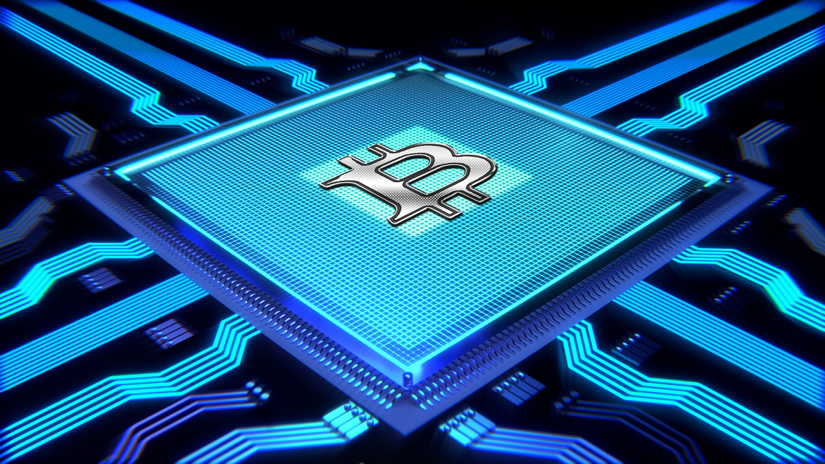If Bitcoin (BTC) Miners Are Profitable Above $4,000, Will Price Drop by Another 43%?