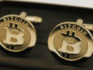 Bitcoin-BTC