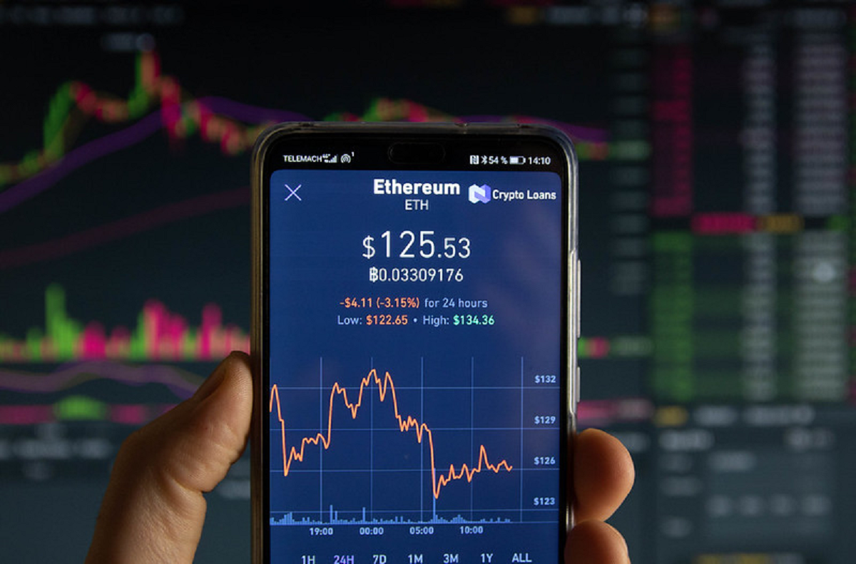 There is more to CoinFloor's Cautious Delisting of ETH, Ethereum to Hard Fork in January 2020, AGAIN!