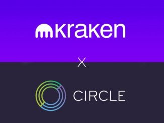 circle kraken acquisition