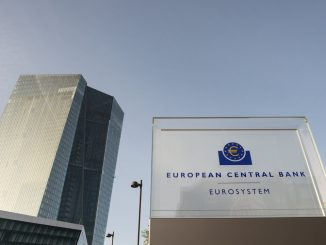 ecb digital currency