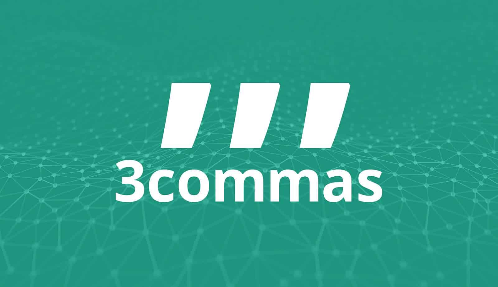 How 2019 went for 3commas! Major Developments and partnerships