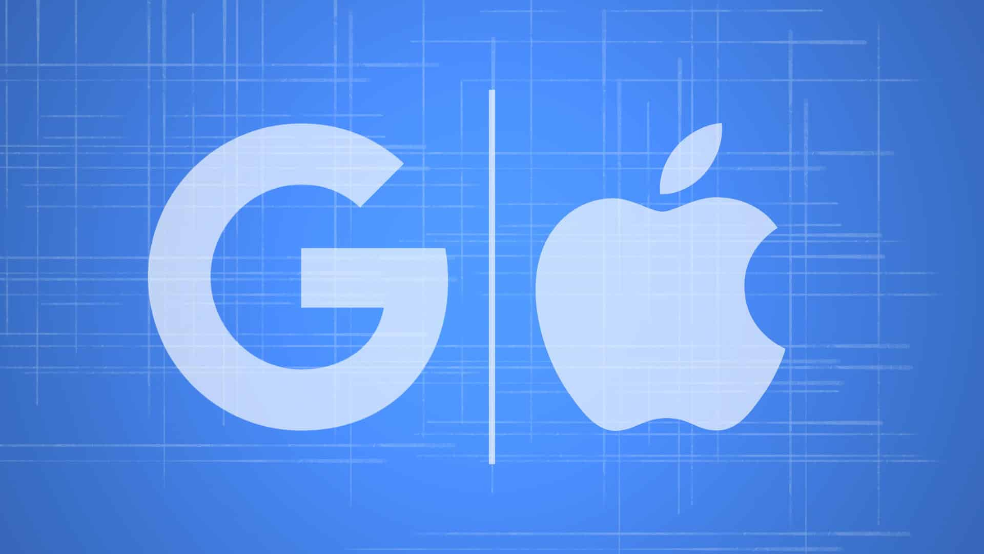 After YouTube, Apple and Google Look to Restrict Dapp Usage on Mobile Devices