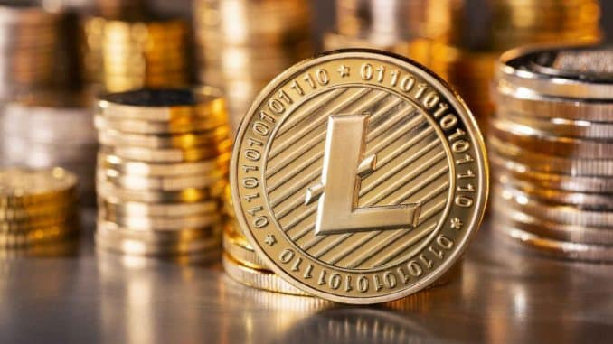 Litecoin Mimblewimble launch