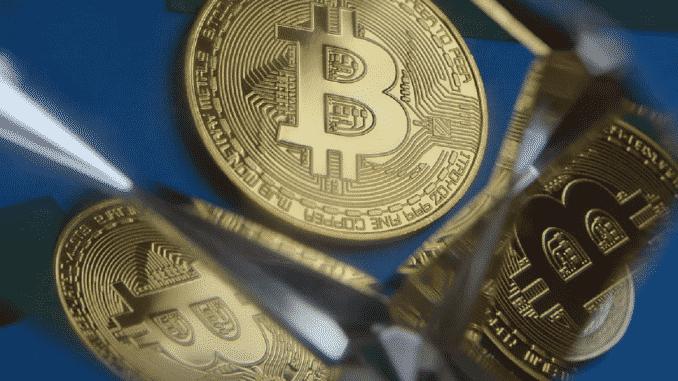 Bitcoin-BTC-Call-Options