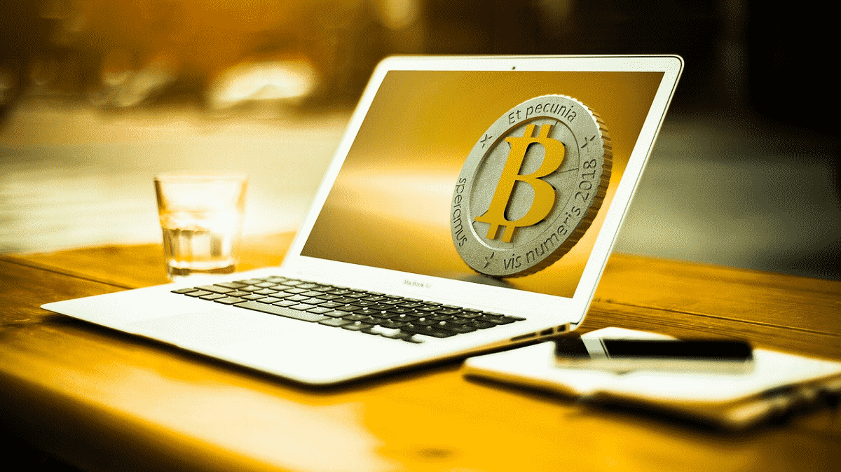Bitcoin will Easily Soar to a new All-Time Highs if Only Exchanges Price BTC in Satoshis