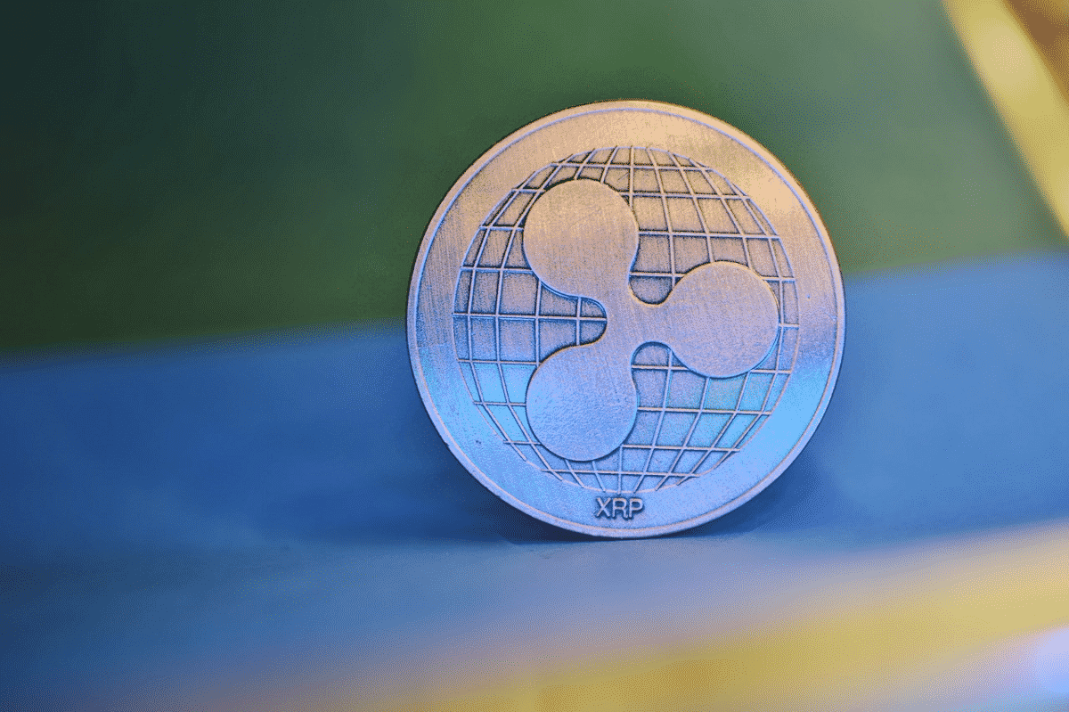 Ripple (XRP), Not Bitcoin, Has True Utility and is Unfairly Priced: Analyst