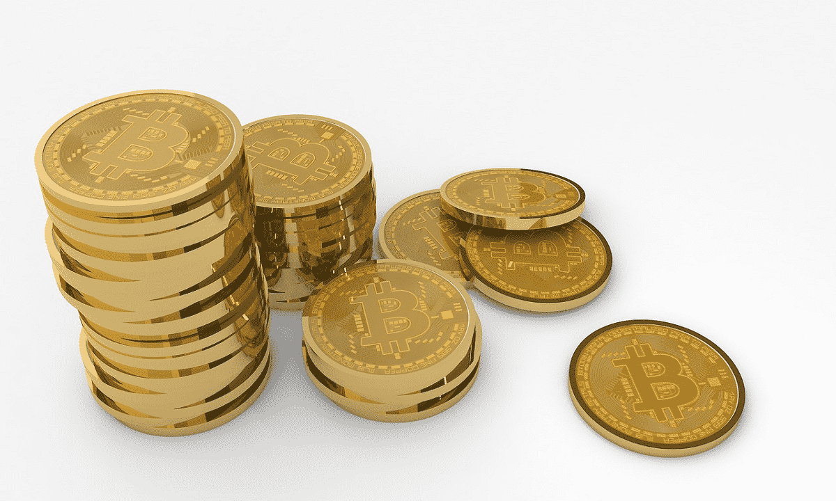 """Bitcoin (BTC) Halving Will Propel its Stock to Flow Ratio Above Gold, making it a """"Very Sound Money"""""""