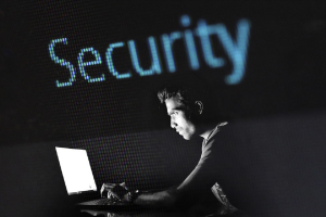 Binance against Upbit Hack