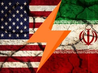 us iran crypto bitcoin