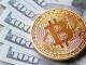 Bitcoin BTC Adoption