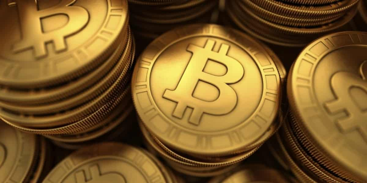 Over 12.8 Million BTC Coins Remain Unmoved In A Year, Bullish Signals Ahead?