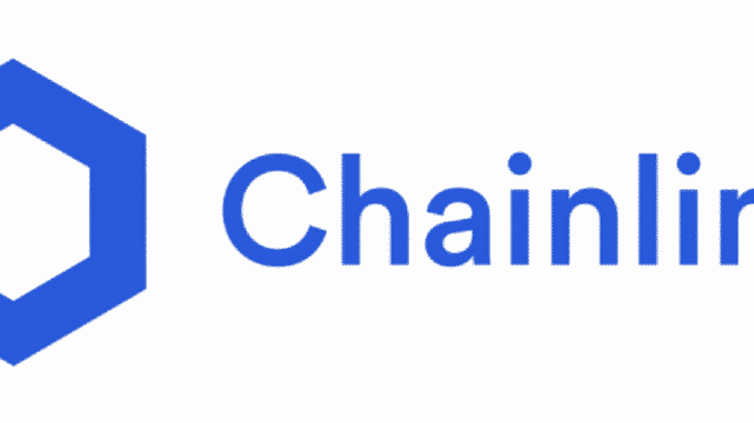 Chainlink LINK