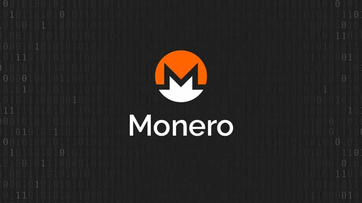 Monero (XMR) Breaks Into The Top 10 Cryptos As Price Soars 5% In A Day