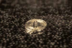 Bitcoin BTC Implied Volatility