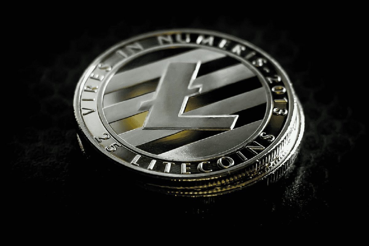 Litecoin (LTC) Likely to Gain Versus Bitcoin after its Worst Miner Capitulation