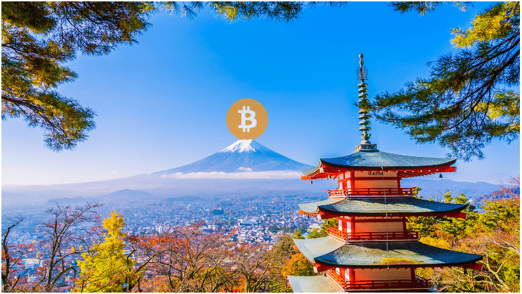 Is Japan the top crypto destination to watch out for in 2020?