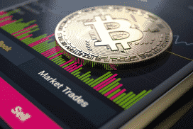 Bitcoin-BTC-20-Week-Moving-Average