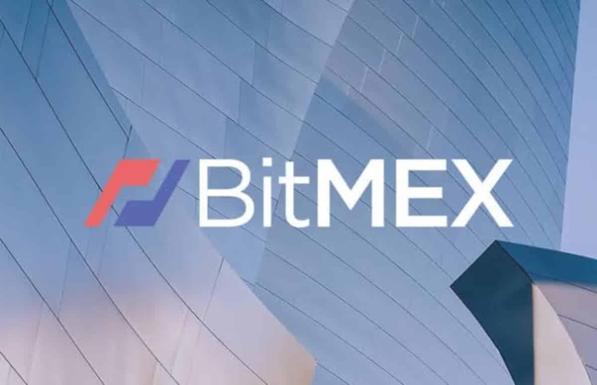 Bitmex's XBT Futures Volume Soars To 2-Month High, Bullish Reversal To $8,500 Incoming?