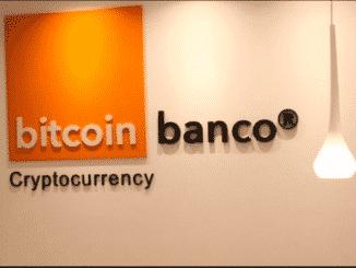 bitcoin banco