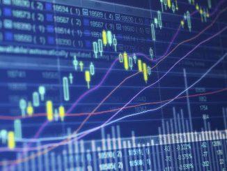 Crypto derivatives